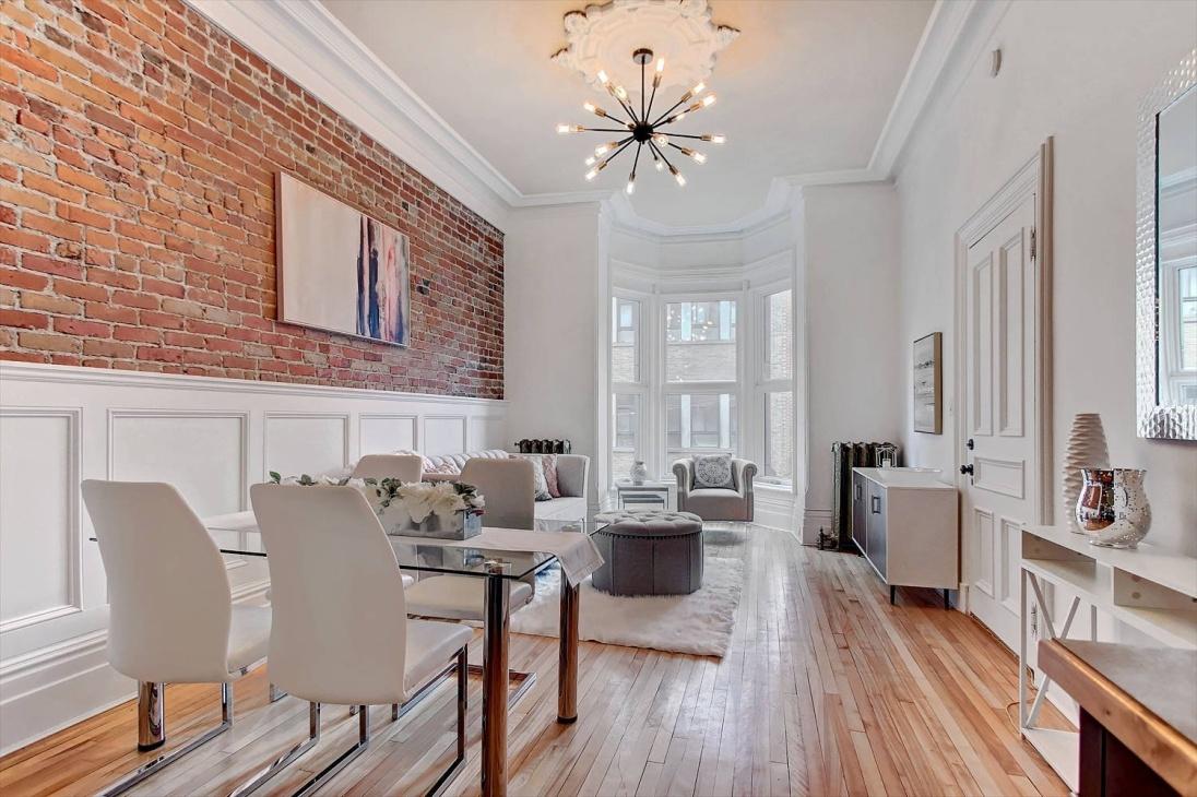 Homestaging_vendre maison_Monark agence immobilière