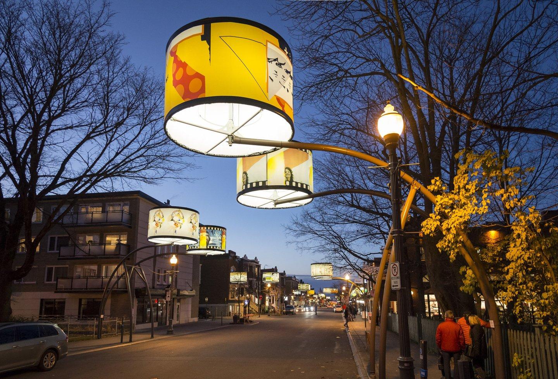 Moncalm_Monark_image-1 Agence immobilière Monark - Courtier immobilier à Québec